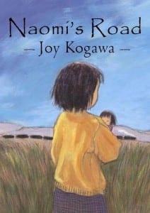 an overview of the novel oba san by joy kogawa