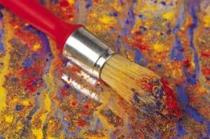 Art Insider Series with Robert Genn