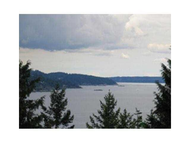 1432 Eaglecliff Road, Bowen Island, West Vancouver, BC