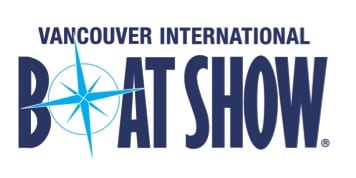 2015 Vancouver International Boat Show