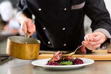 New Culinary Classes at H2 Rotisserie & Bar Vancouver