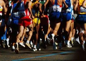 Spirit of the North Shore Half Marathon