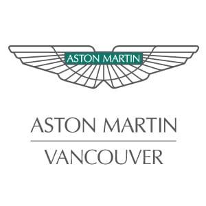 Aston Martin Vancouver