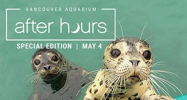 AfterHours_Event_Header_Credit-Ocean-Wise