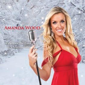 amanda woods facebook