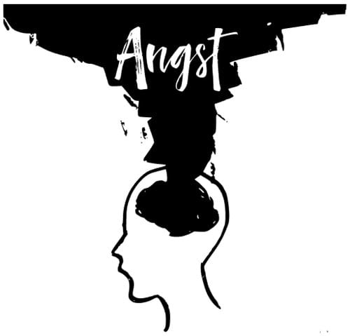 Angst Documentary and Panel Discussion at the Kay Meek Centre West Vancouver