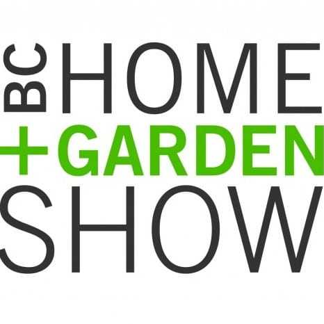 BC Home and Garden Show 2017 at BC Place Stadium Vancouver