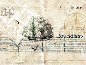 Beyond the Borders of Sound