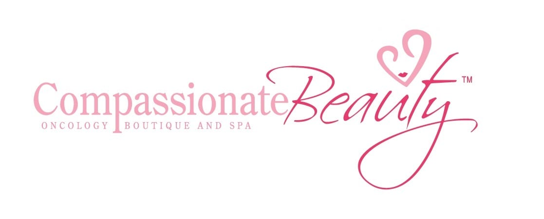 Compassionate Beauty Oncology Boutique & Spa