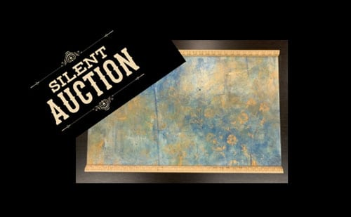 CE-Silent-Auction-2
