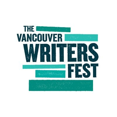 Incite: New Voices of CanLit at Vancouver Public Library