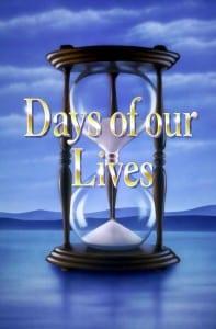 Cast Secrets for a Healthier Balanced Life Book Signing/Photo Event