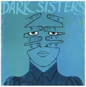 Vancouver Opera Presents Dark Sisters at the Vancouver Playhouse