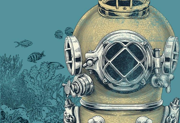 DiversWeekend2019-1