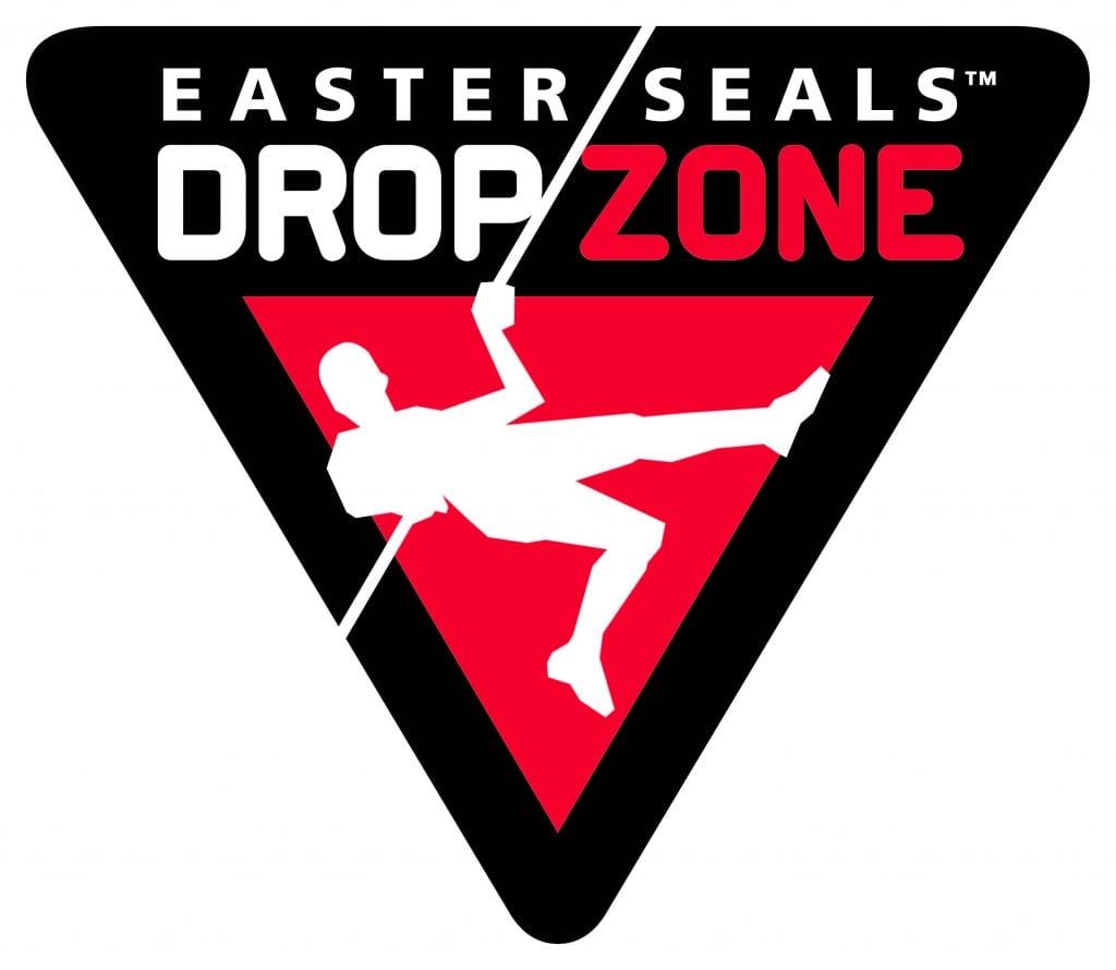 Drop Zone – Vancouver's Original Charity Event