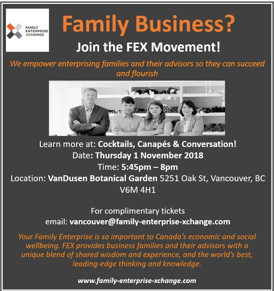 FEX-Vancouver-Eblast-GVOT-final-copy