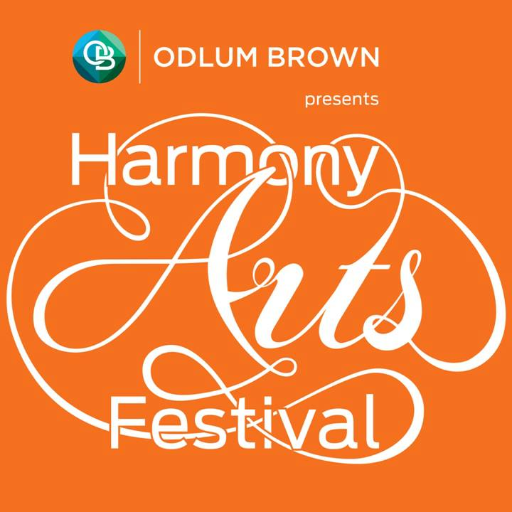 Odlum Brown presents Harmony Showcase at the Ferry Building Gallery West Vancouver