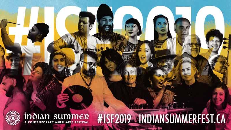 ISF2019_Artist_Lineup_For_Sponsors_LQ