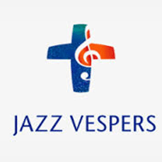 "Jazz Vespers – ""Worship and All That Jazz"" at the St. Stephen's Anglican Church West Vancouver"