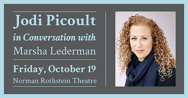 Jodi-Picoult-fb-event-updated
