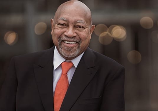 Kenny Barron: A Night of Solo Piano at the Kay Meek Centre West Vancouver