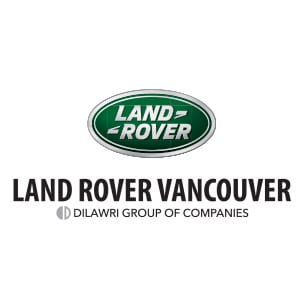 Land Rover Vancouver