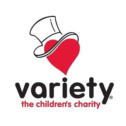 Variety's Golden Heart Award Gala Honouring Peter Bentley at the Fairmont Hotel Vancouver