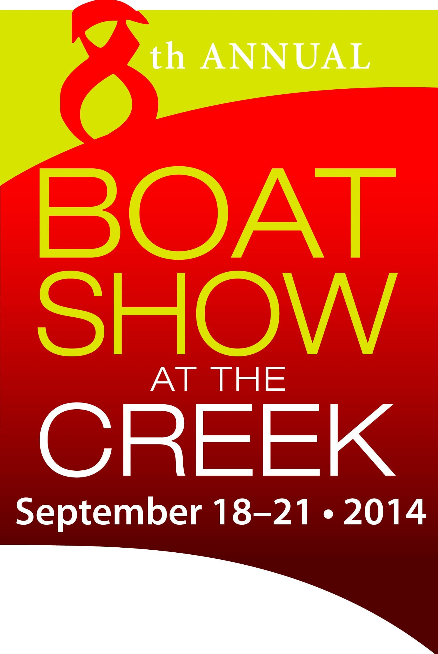 8th Annual Boat Show at the Mosquito Creek Marina North Vancouver