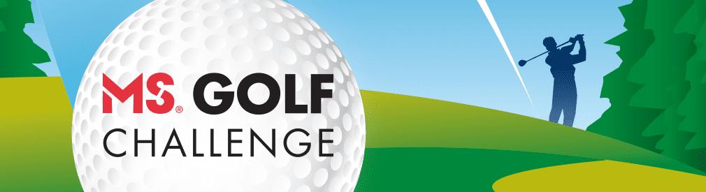 MS-Golf-logo