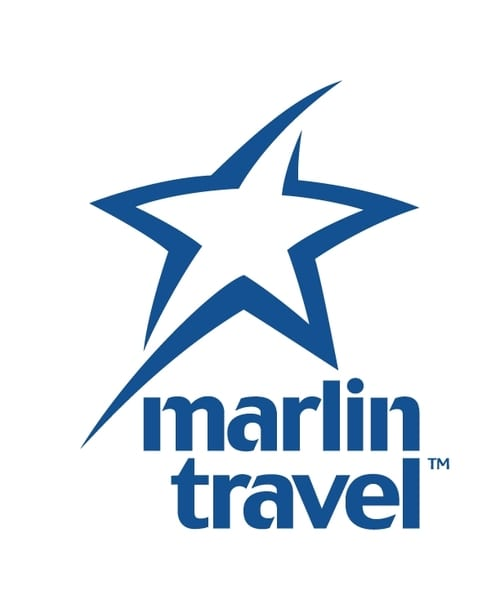 Travel Expo 2013  by Marlin Travel