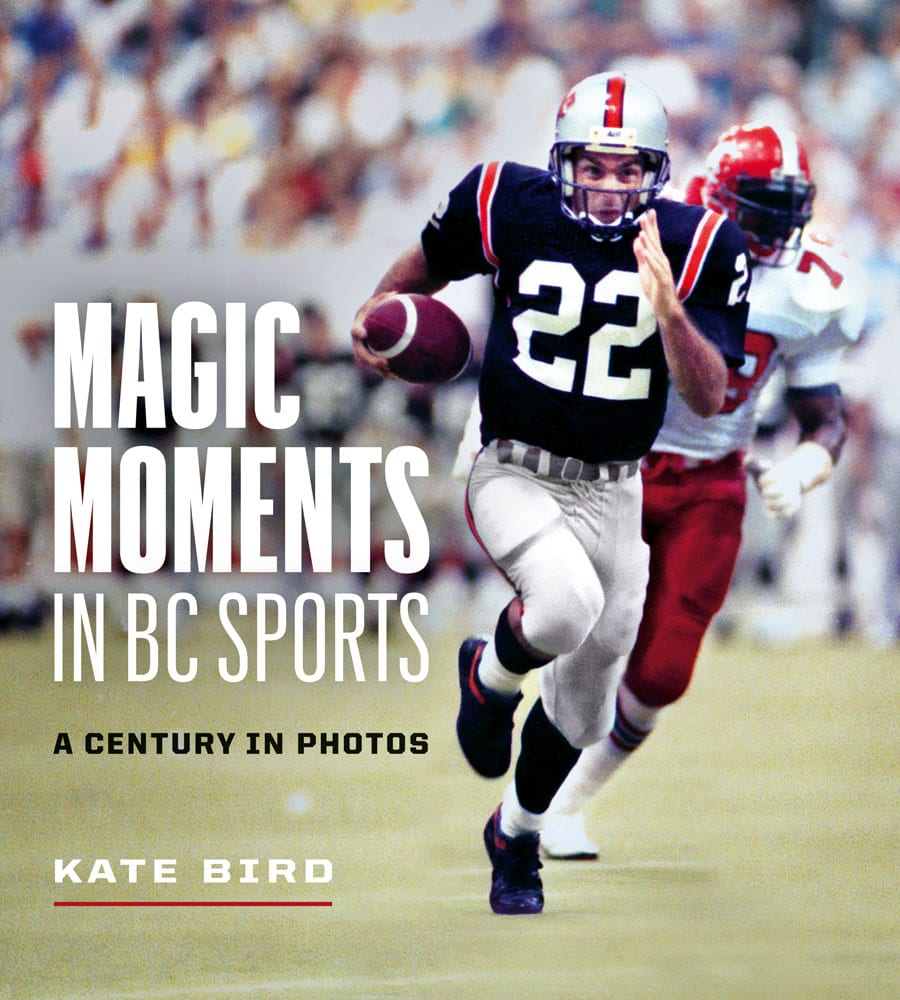 MagicMoments_cover_RGB72dpi