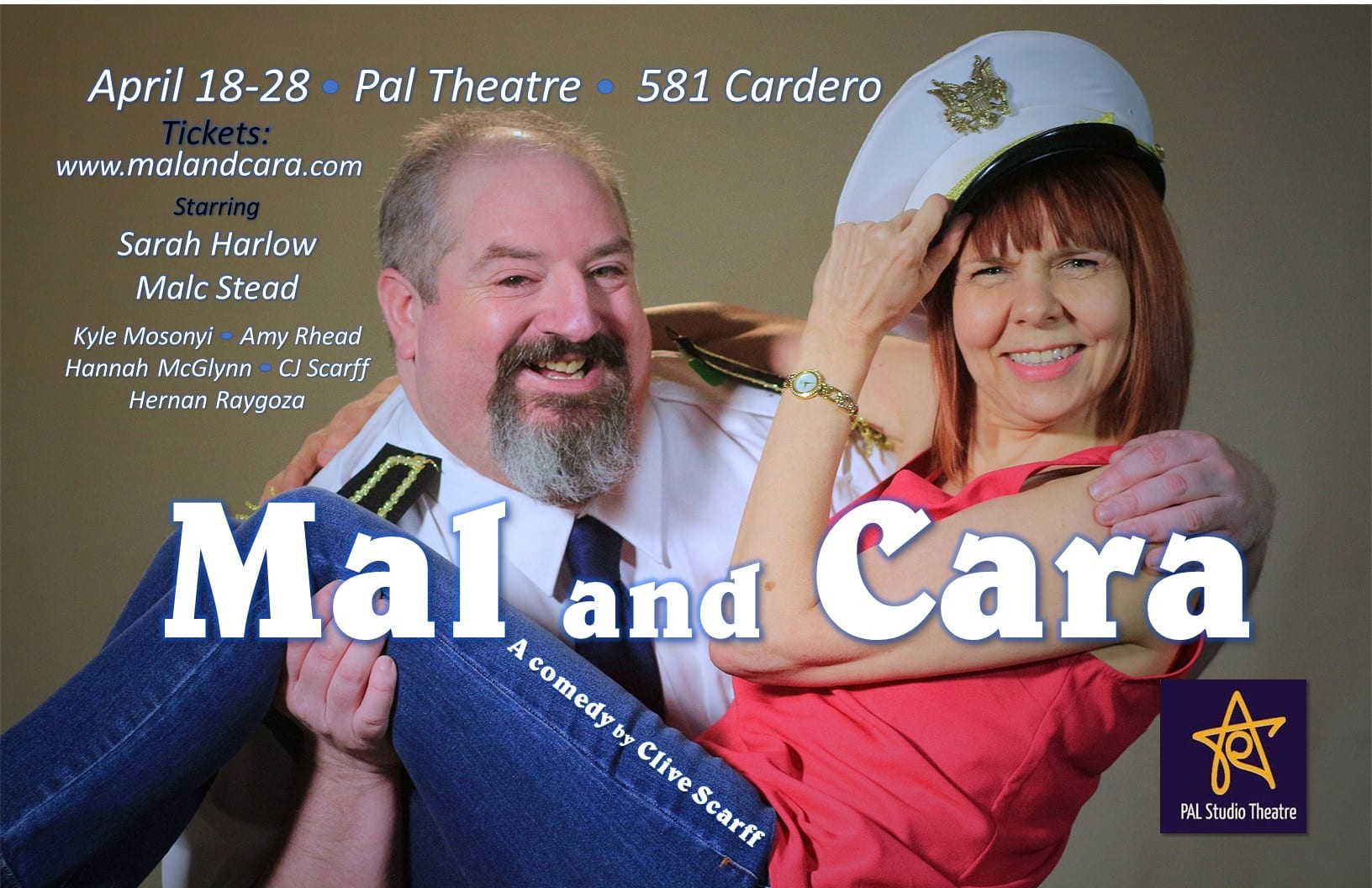 Mal-and-Cara-poster-Mar2