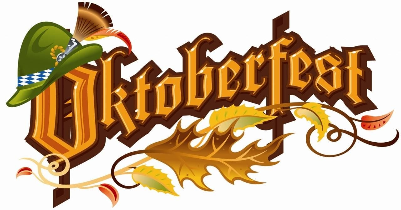 Oktoberfest 2017 at the Vancouver Alpen Club