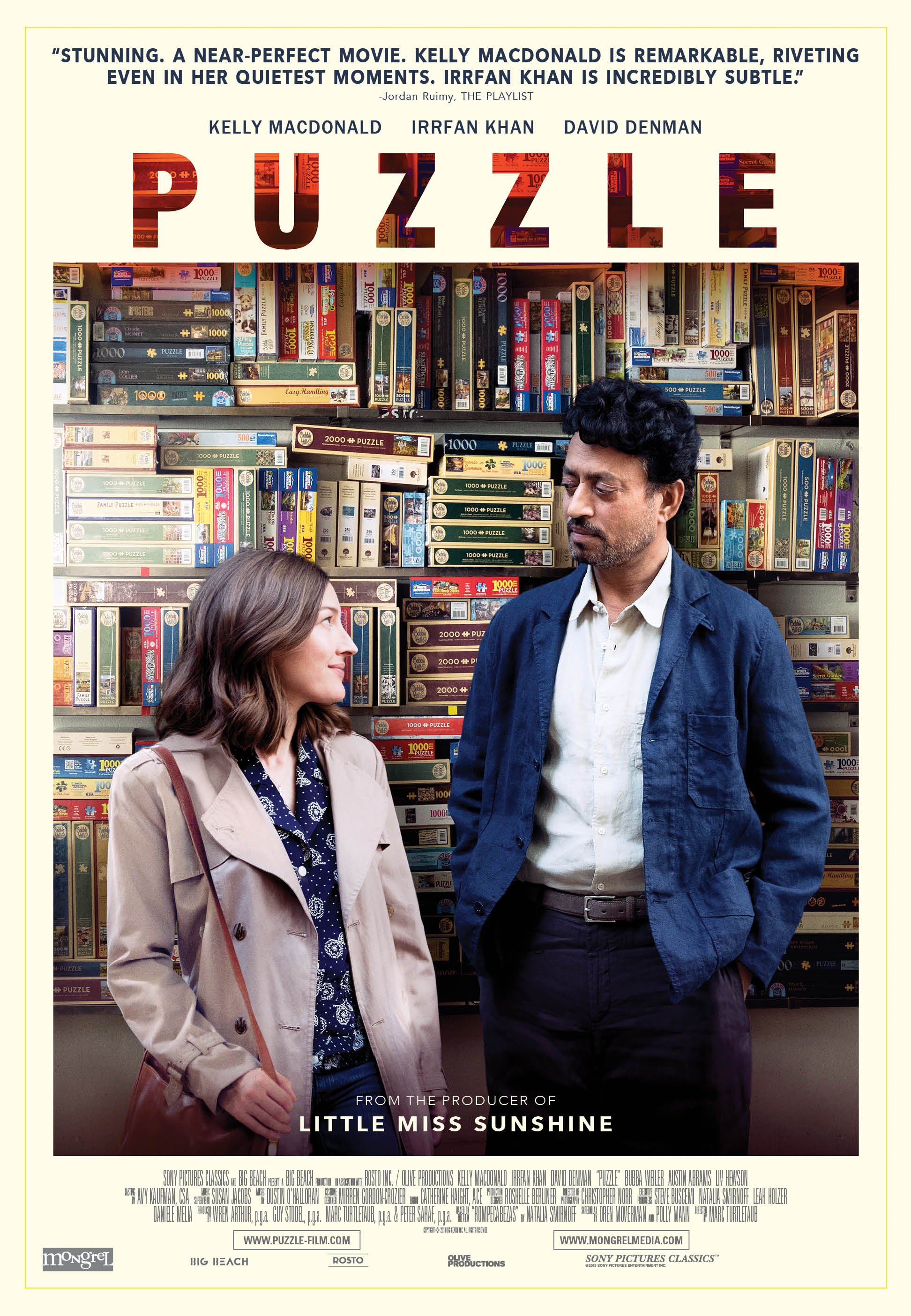 PUZZLE-poster