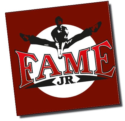 Fame JR the Musical at the Kay Meek Centre