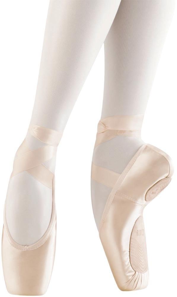 Ballet Bloch Canada 2015 Gala Presentation at the Kay Meek Centre