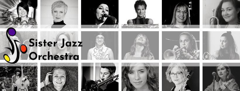 SJO-FB-cover-collage
