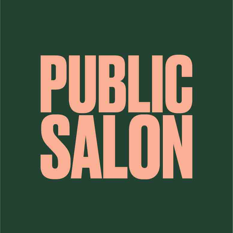Salon-Logo-Peach