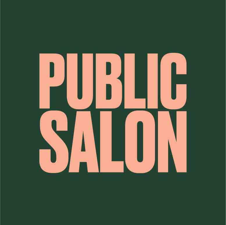 Salon-Logo-Peach