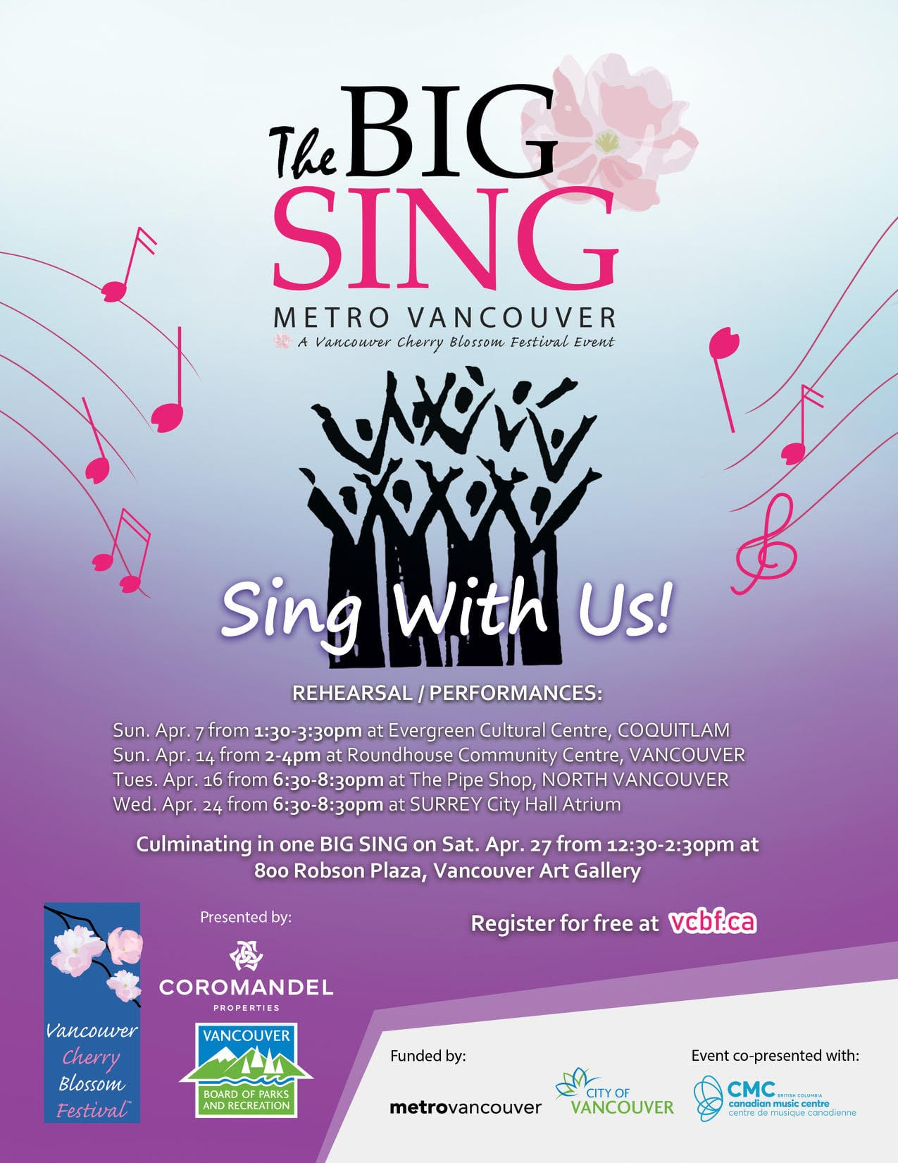 THE-BIG-SING-OFFICAL-POSTER
