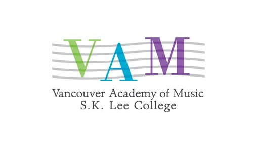 VAM-SK-LEE-logo-colour-reduced-res