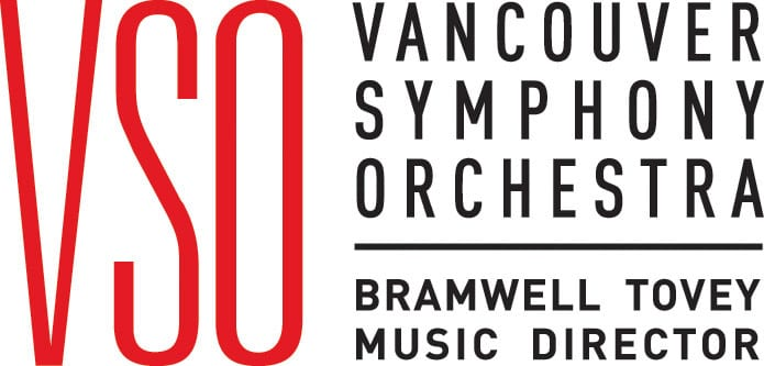 Vancouver Symphony Orchestra Presents: A Traditional Christmas at the Kay Meek Centre