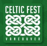 Celebrate St Patrick's Day at Celtic Village at Robson Square Vancouver