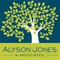 Alyson Jones & Associates