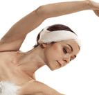 Coastal City Ballet presents Swan Lake at Vancouver Playhouse