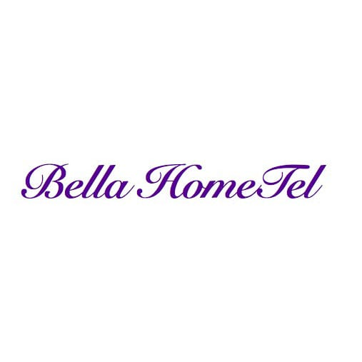 Bella HomeTel