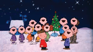 Carol Singing – West Vancouver Baptist Church