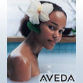Aveda Experience Centre