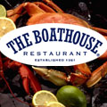 The Boathouse Restaurant Horseshoe Bay