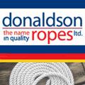 Donaldson Rope